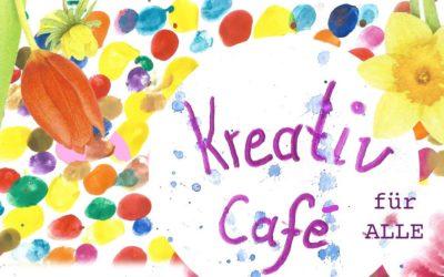 Kreativ Café